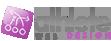 athlete-logo