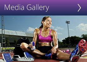 media-gallery-hov